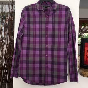 Inc International Concepts Button Down Shirt